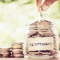 如何開始進行退休準備?